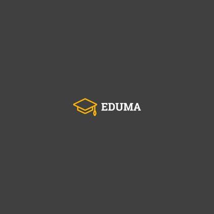 Formulir Pengisian Buku Alumni 2021