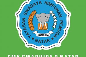 logo swd web